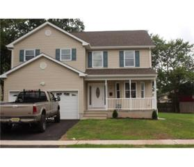 65 Roberts Avenue E, Piscataway, NJ 08854 (MLS #1713007) :: The Dekanski Home Selling Team