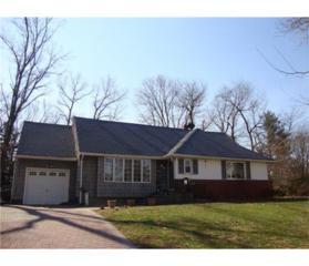 9 Ranger Road, East Brunswick, NJ 08816 (MLS #1713014) :: The Dekanski Home Selling Team