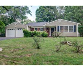 69 Oakey Drive, South Brunswick, NJ 08824 (MLS #1713038) :: The Dekanski Home Selling Team