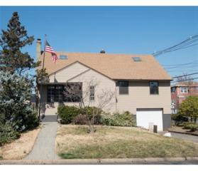 103 Jefferson Street, Menlo Park Terrace, NJ 08840 (MLS #1713059) :: The Dekanski Home Selling Team