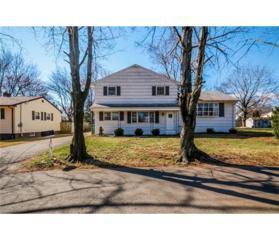 29 Pierson Avenue, Edison, NJ 08837 (MLS #1713068) :: The Dekanski Home Selling Team