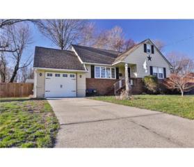 23 Cleveland Avenue, South River, NJ 08882 (MLS #1713070) :: The Dekanski Home Selling Team