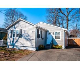 281 Norwood Avenue, Old Bridge, NJ 08879 (MLS #1713078) :: The Dekanski Home Selling Team