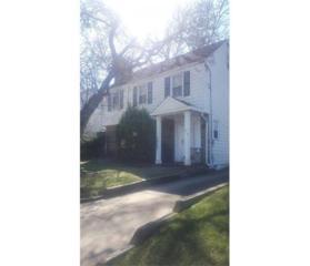 316 Easton Avenue, New Brunswick, NJ 08901 (MLS #1713107) :: The Dekanski Home Selling Team