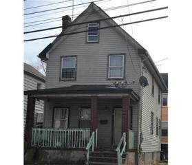 270 Drift Street, New Brunswick, NJ 08901 (MLS #1713132) :: The Dekanski Home Selling Team
