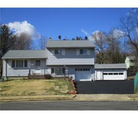8 Stanley Road, East Brunswick, NJ 08816 (MLS #1713136) :: The Dekanski Home Selling Team