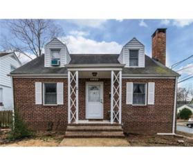 320 Graham Street, Highland Park, NJ 08904 (MLS #1713184) :: The Dekanski Home Selling Team
