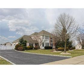 14 Christina Avenue, Monroe, NJ 08831 (MLS #1713185) :: The Dekanski Home Selling Team