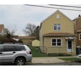 496 Cornell Street, Perth Amboy, NJ 08861 (MLS #1713186) :: The Dekanski Home Selling Team