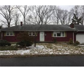 46 Harrigan Avenue, Monroe, NJ 08831 (MLS #1713194) :: The Dekanski Home Selling Team