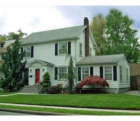 169 Freeman Street, Woodbridge Proper, NJ 07095 (MLS #1713210) :: The Dekanski Home Selling Team