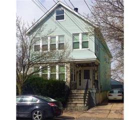 135 Joyce Kilmer Avenue, New Brunswick, NJ 08901 (MLS #1713215) :: The Dekanski Home Selling Team