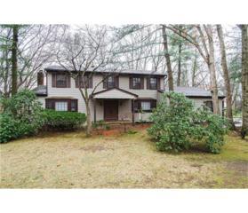 16 Van Wickle Road, East Brunswick, NJ 08816 (MLS #1713216) :: The Dekanski Home Selling Team