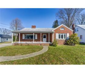 16 Jensen Street, East Brunswick, NJ 08816 (MLS #1713226) :: The Dekanski Home Selling Team