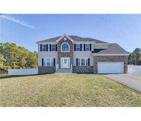 1 Emily Court, Monroe, NJ 08831 (MLS #1713227) :: The Dekanski Home Selling Team