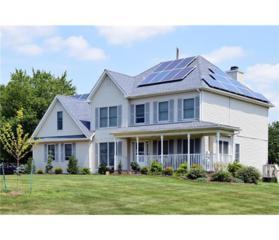 1 Stanton Court, Plainsboro, NJ 08536 (MLS #1713241) :: The Dekanski Home Selling Team