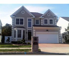 21 Palisades Road, Old Bridge, NJ 08857 (MLS #1713255) :: The Dekanski Home Selling Team