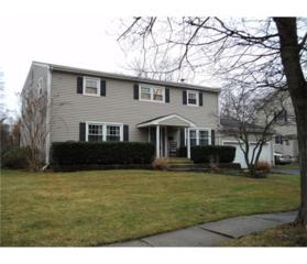 10 Kevin Street, East Brunswick, NJ 08816 (MLS #1713263) :: The Dekanski Home Selling Team