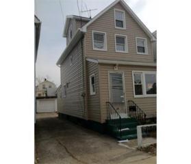 448 Convery Boulevard, Perth Amboy, NJ 08861 (MLS #1713267) :: The Dekanski Home Selling Team
