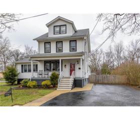 781 Maple Avenue, Piscataway, NJ 08854 (MLS #1713268) :: The Dekanski Home Selling Team
