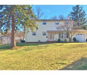 7 Pearl Road, East Brunswick, NJ 08816 (MLS #1713273) :: The Dekanski Home Selling Team