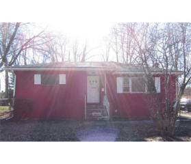 860 Nassau Street, North Brunswick, NJ 08902 (MLS #1713305) :: The Dekanski Home Selling Team