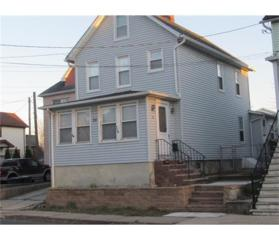 54 Reid Street, South River, NJ 08882 (MLS #1713322) :: The Dekanski Home Selling Team