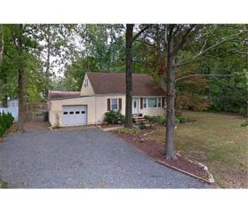 615 Wood Avenue, North Brunswick, NJ 08902 (MLS #1713324) :: The Dekanski Home Selling Team