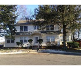800 Main Street, Milltown, NJ 08850 (MLS #1713398) :: The Dekanski Home Selling Team
