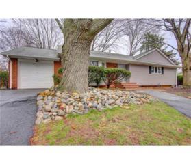 289 Clinton Road, North Brunswick, NJ 08902 (MLS #1713402) :: The Dekanski Home Selling Team