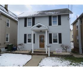 5 Keegan Place, Sayreville, NJ 08872 (MLS #1713420) :: The Dekanski Home Selling Team