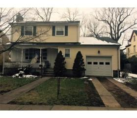 67 Home Street, Metuchen, NJ 08840 (MLS #1713425) :: The Dekanski Home Selling Team
