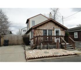 99 Roosevelt Avenue, Old Bridge, NJ 08879 (MLS #1713437) :: The Dekanski Home Selling Team