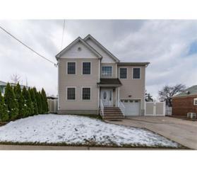861 Birch Street, Perth Amboy, NJ 08861 (MLS #1713443) :: The Dekanski Home Selling Team