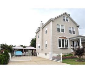 729 New Brunswick Avenue, Perth Amboy, NJ 08861 (MLS #1713506) :: The Dekanski Home Selling Team