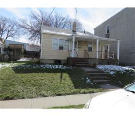 397 Bruck Avenue, Perth Amboy, NJ 08861 (MLS #1713509) :: The Dekanski Home Selling Team