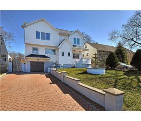 118 Swarthmore Terrace, Menlo Park Terrace, NJ 08840 (MLS #1713511) :: The Dekanski Home Selling Team