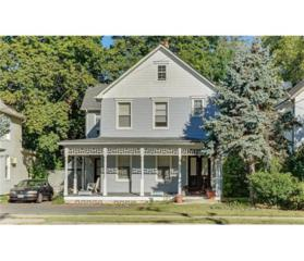 452 Main Street, Spotswood, NJ 08884 (MLS #1713554) :: The Dekanski Home Selling Team