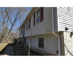4102 Route 27 Highway, South Brunswick, NJ 08540 (MLS #1713572) :: The Dekanski Home Selling Team