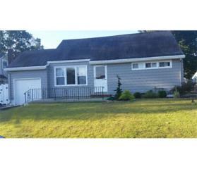 18 Pine Tree Road, Colonia, NJ 07067 (MLS #1713573) :: The Dekanski Home Selling Team