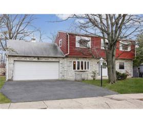 42 Mark Place, Avenel, NJ 07001 (MLS #1713578) :: The Dekanski Home Selling Team