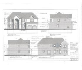 484 Plainfield Road, Edison, NJ 08820 (MLS #1713584) :: The Dekanski Home Selling Team
