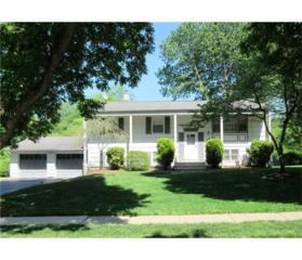 8 Colonial Drive, East Brunswick, NJ 08816 (MLS #1713593) :: The Dekanski Home Selling Team