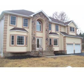 22 Montclair Avenue, Edison, NJ 08820 (MLS #1713594) :: The Dekanski Home Selling Team