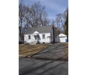 114 Kline Place, Dunellen, NJ 08812 (MLS #1713625) :: The Dekanski Home Selling Team
