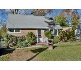2 Wilcox Rd Road, New Brunswick, NJ 08901 (MLS #1713631) :: The Dekanski Home Selling Team