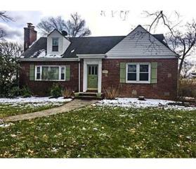 63 Amboy Avenue, Metuchen, NJ 08840 (MLS #1713633) :: The Dekanski Home Selling Team