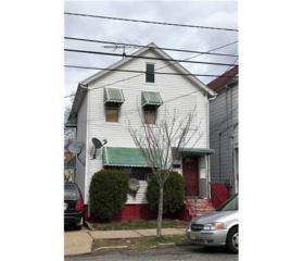 139 Redmond Street, New Brunswick, NJ 08901 (MLS #1713637) :: The Dekanski Home Selling Team