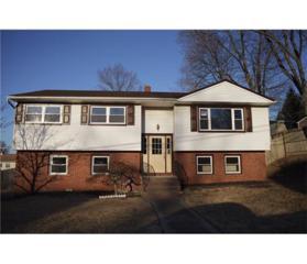 213 N Moetz Drive, Milltown, NJ 08850 (MLS #1713650) :: The Dekanski Home Selling Team