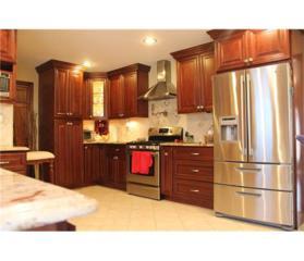 312 New Brunswick Avenue, East Brunswick, NJ 08816 (MLS #1713657) :: The Dekanski Home Selling Team